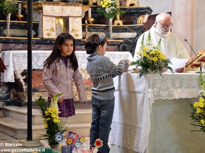 Micun San Benedetto Belbo (5)