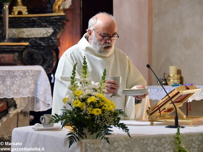 Micun San Benedetto Belbo (6)