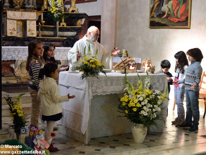 Micun San Benedetto Belbo (8)