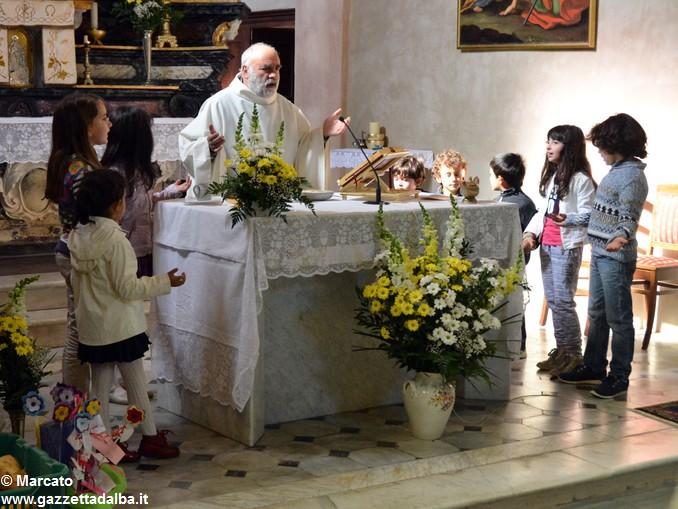 Micun San Benedetto Belbo (9)