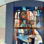 Sabato e domenica a Rodello l'arte contemporanea vive nelle vie