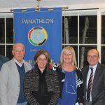 Il Panathlon club braidese dona 6.800 euro alle scuole della zona