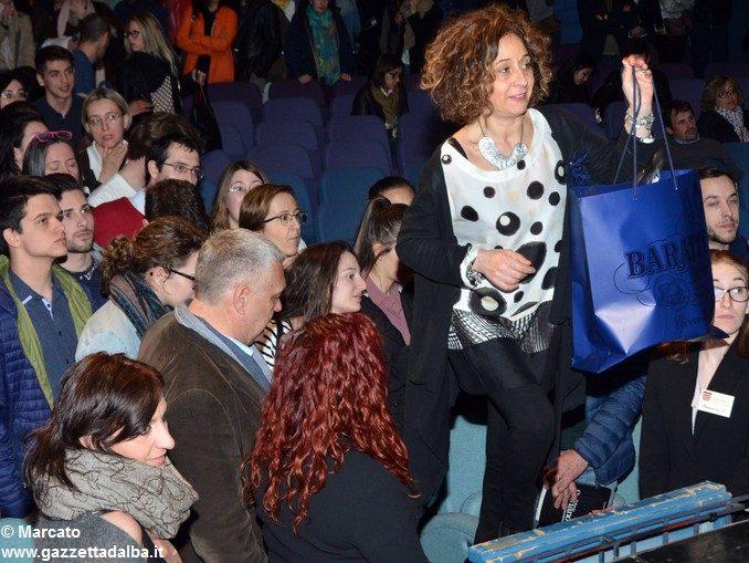 Roberto Saviano: «Quanto di quei criminali c'è anche in me?» 1