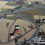 L'assessore Alberto Gatto rassicura: «Nessun rischio di crollo per le infrastrutture albesi»