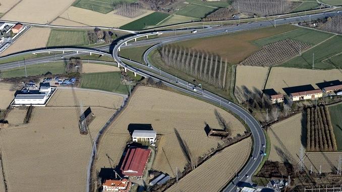 """L'assessore Alberto Gatto rassicura: """"Nessun rischio di crollo per le infrastrutture albesi"""""""