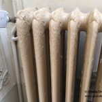 Debiti con la società del gas: famiglie al freddo in un condominio di Asti
