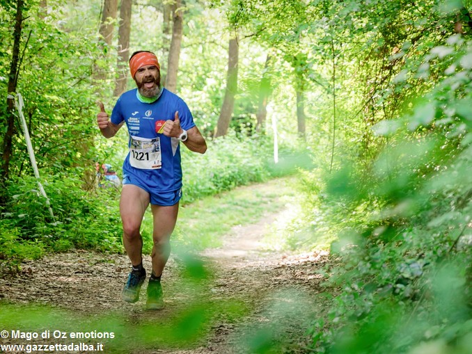 Trail rocche 2017 foto Mago di Oz emotions (12)