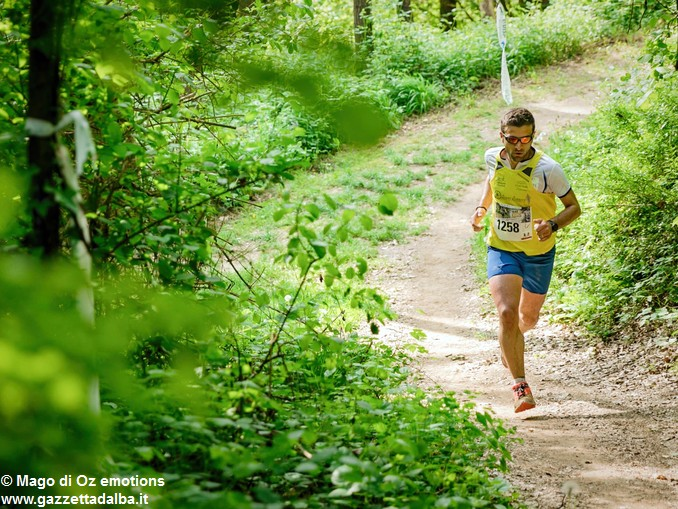 Trail rocche 2017 foto Mago di Oz emotions (16)
