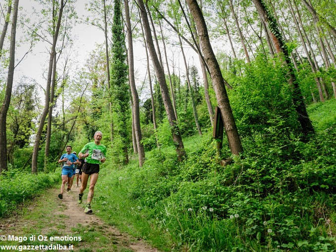 Trail rocche 2017 foto Mago di Oz emotions (21)