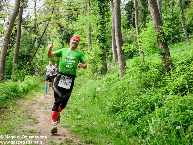 Trail rocche 2017 foto Mago di Oz emotions (23)