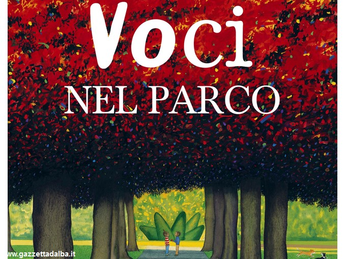 VOCI_NEL_PARCO 2