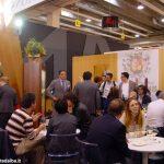 Dal 9 al 12 aprile la cinquantunesima edizione di Vinitaly