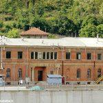 La Commissione parlamentare d'inchiesta farà un sopralluogo al sito Acna