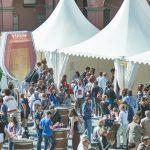 Perosino e Cirio: «La circolare Gabrielli mette a rischio molte manifestazioni»