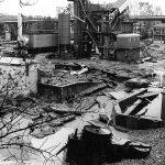 Alba commemora il venticinquennale dall'alluvione del 1994