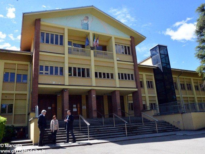 Dal Comune di Canale tre milioni di euro per le scuole pubbliche e paritarie