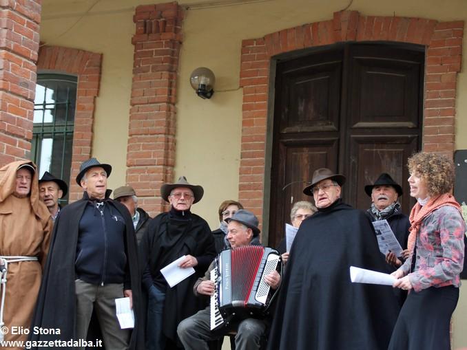 cantè jeuv Monticello foto elio stona (2)