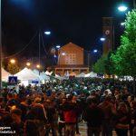 Cantè J'Euv Roero: l'edizione 2018 si svolgerà il 24 marzo a Ceresole