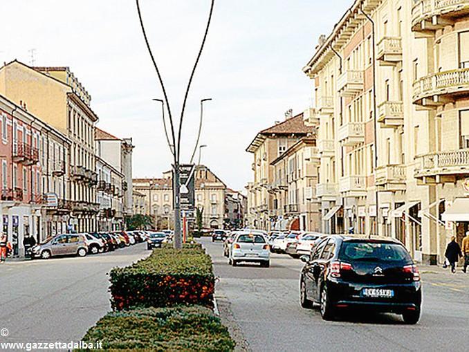 corso Italia-1