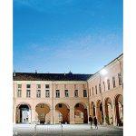 La Regione stanzia 3 milioni di euro per il museo diffuso del tartufo di Alba e Montà