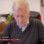 Report ad Alba per i biberon con residui di ossido di etilene. Bono conferma l'uso nell'Asl Cn2