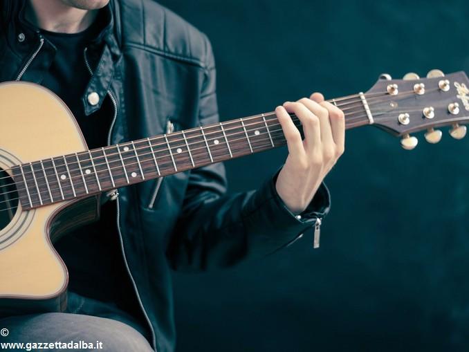 guitar 2