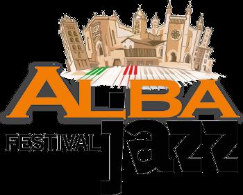 L'Alba Jazz festival si presenta giovedì con il disco di Fabio Giachino