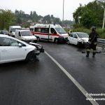 Il Comune chiede l'autorizzazione per un autovelox fisso in strada Orti