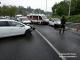 Bra: ennesimo incidente sulla salita degli Orti