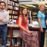 Resistenza (con i libri): alla Moretta si proietta il film sulla Torre