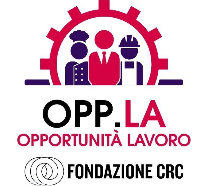 Aprono le candidature a Opp.la, il bando della fondazione Crc che prevede   60 tirocini