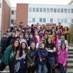 La Macrino istruisce bravi matematici: Michele Gomba qualificato per la finale a Milano