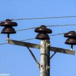 Uncem: ancora troppi disservizi per la telefonia mobile nelle zone montane