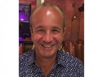 Scontro tra bici e furgone, muore il braidese Roberto Fabi
