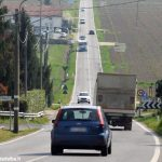 3 milioni di euro per intervenire sulle strade braidesi