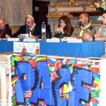 Per il centenario degli scout di Alba incontro tra israeliani e palestinesi