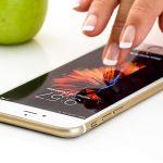 Il Comune di Bra a portata di App. A breve anche un servizio di alert sms