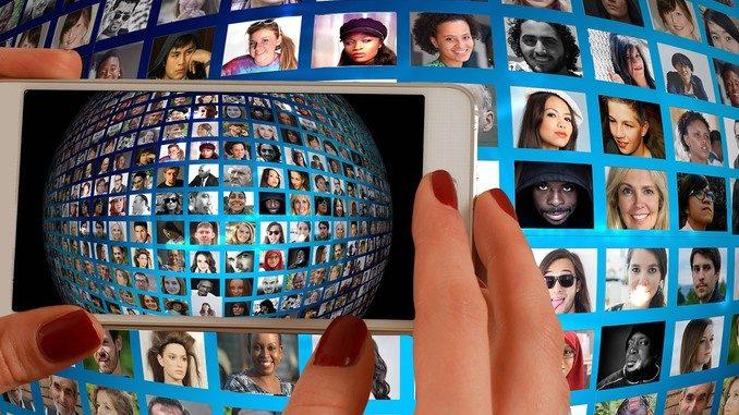 Social media: quanto e come li usiamo. Partecipa al sondaggio