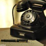 Il garante blocca le tariffe su 28 giorni delle compagnie telefoniche