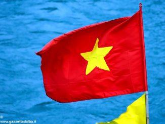 Investire in Vietnam: Crb e Bper supportano le imprese