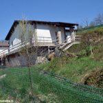 Il Villaggio Belvedere sarà completato; lavori fermi dal 2011