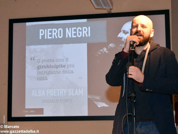 Alba poetry slam (23)