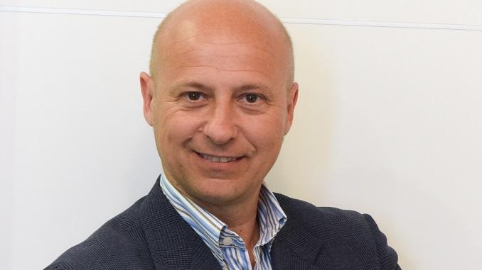 Alberto Paglialunga nuovo coordinatore di Alba Cambia