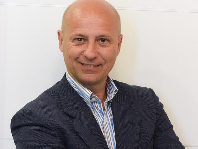 Alberto Paglialunga Paradisi