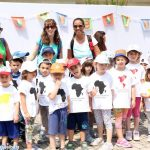 A ottobre le iniziative per i 170 anni della scuola materna Città di Alba
