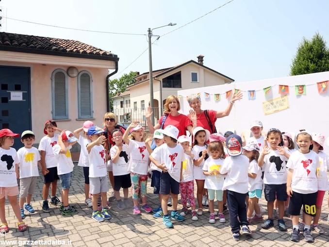 Asilo Città di Alba a Monforte per Vivolibro (6)