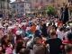 Vivolibro a Monforte presenta il classico di Collodi: Pinocchio