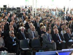 15.120 soci presenti: Banca d