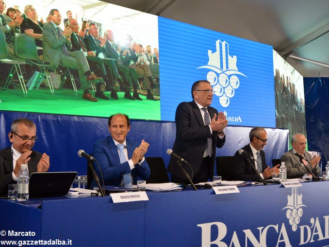Banca Alba 2017 (6)