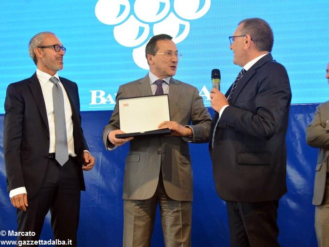 Banca Alba 2017 (8)